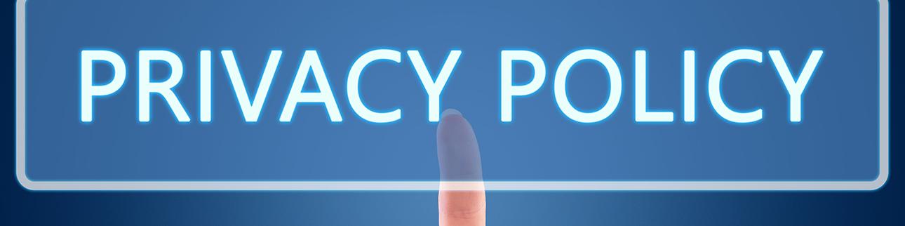 STARS GPS Privacy Policy