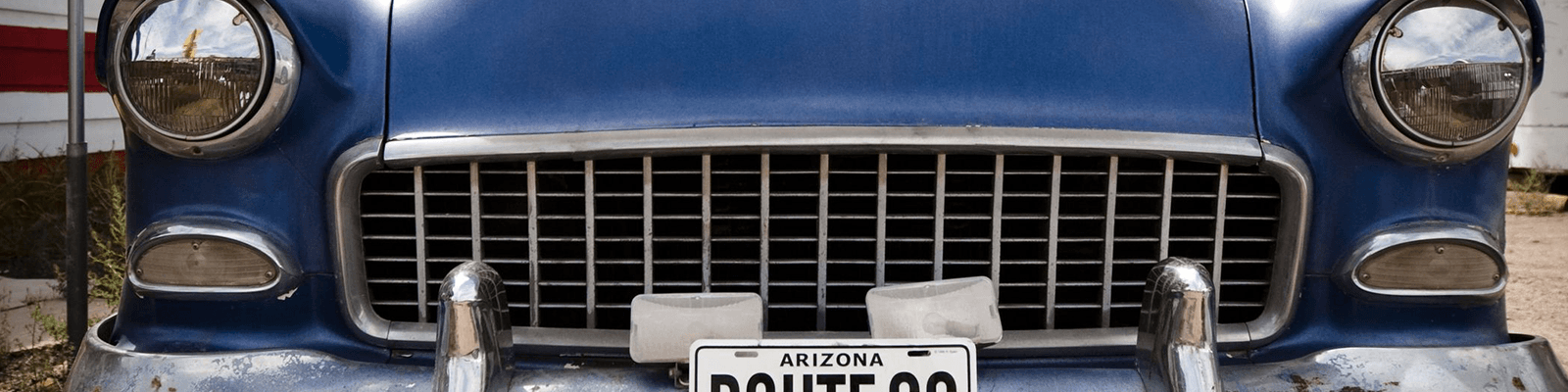 Buying a Car - An American Dream - BHPH